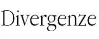 Divergenze Casa Editrice – Editore